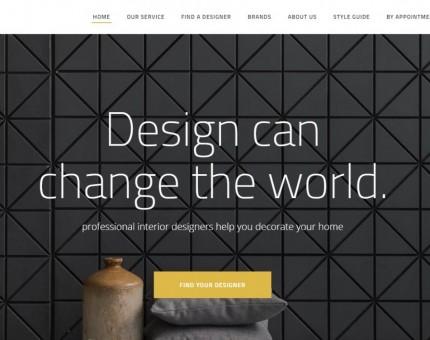 Design 121