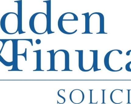 Madden & Finucane Solicitors Licensing