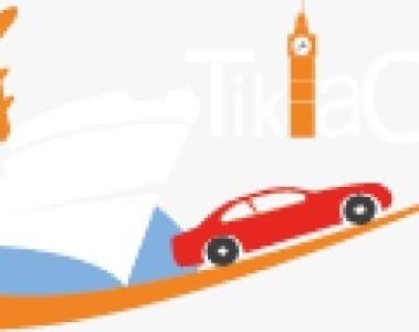 TiklaCars