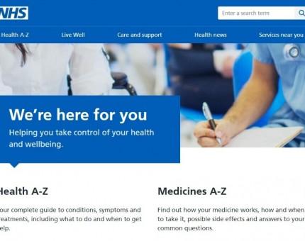 Central Middlesex Hospital-Brent Urgent Care Centre