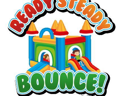 Ready steady bounce ltd